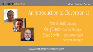 An Introduction to Clevertronics