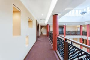 JPLD - Private School, East Sussex, UK
