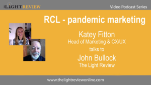 RCL-pandemic-marketing