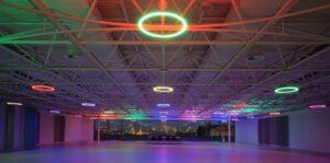 Science-Museum-Illuminate1