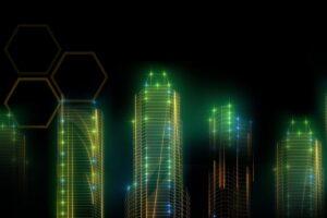 Zoneworks-XT-Hive