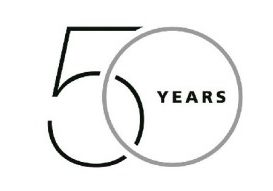 50_YEARS test