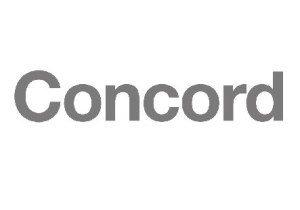 Concord tile