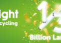 Recolight-celebrates-Third-of-a-billion-1400x400-1