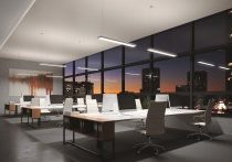 osram Taris_Office banner