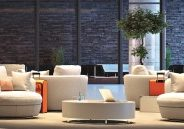 osram_Hotel_Seating_Area banner