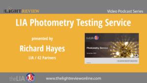 lia-photometry-testing