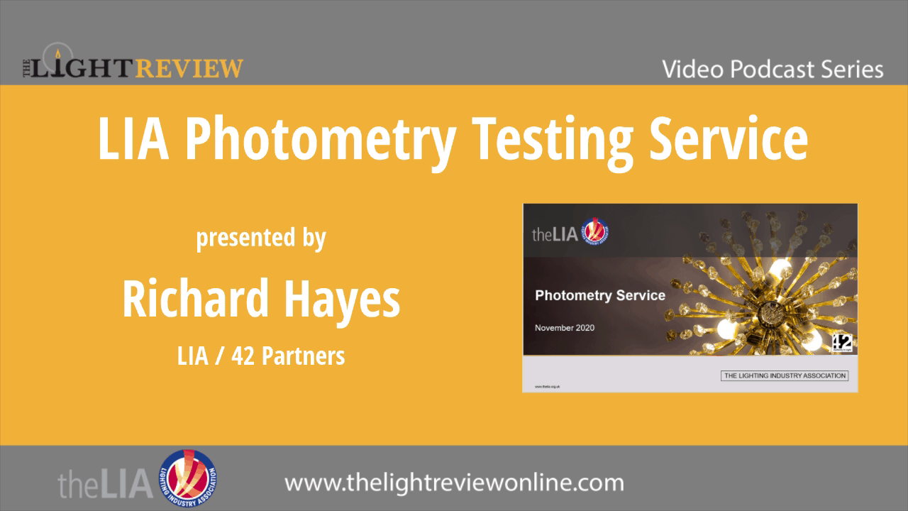 lia-photometry-testing