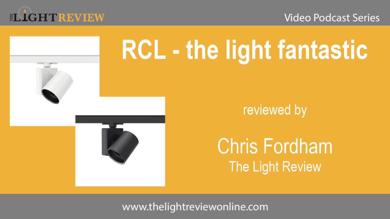 rcl-the-light-fantastic